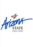 Arizona State Credit Union