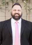 Loan Officer Brandon Aiello