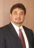 Loan Originator David Ayala