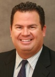 Sr. Loan Originator Brian Esquivel