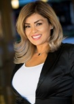 Loan Originator Clariza Medina